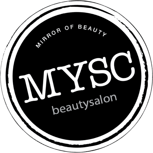 Mirror of Beauty - MYSC Beautysalon