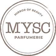 Mirror of Beauty - MYSC Parfumerie