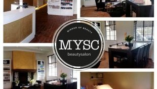 MYSC Beautysalon