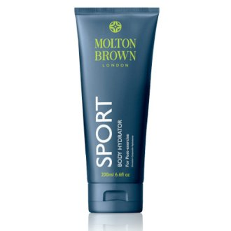 Molton Brown Sport bodylotion