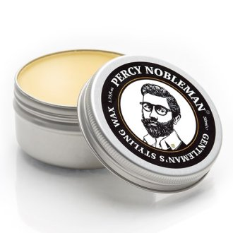 Percy Nobleman Beard Styling Wax