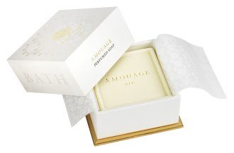 Amouage Dia Women Soap 1 Stuk