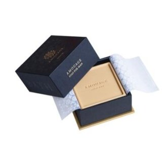 Amouage Gold Men Soap