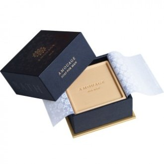Amouage Dia Men Soap