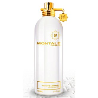 Montale White Aoud Edp