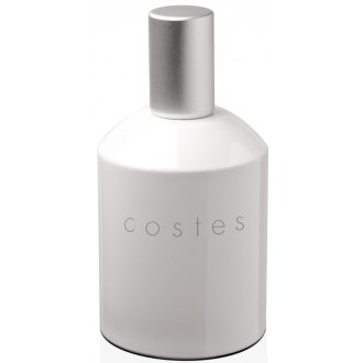 Hotel Costes White Roomspray