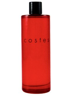 Hotel Costes Red Dry Oil