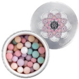 Guerlain Meteorites Light Revealing Pearls Of
