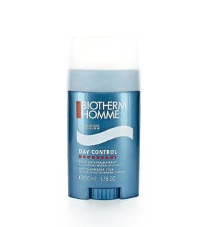 Biotherm Homme Day Contr Deo St A 40m