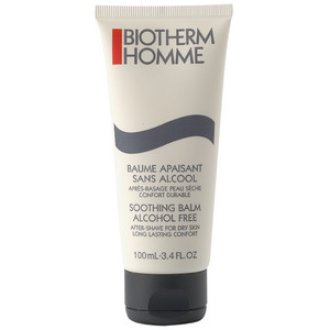 Biotherm Homme Aftershave Non-Alcohol