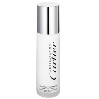 Cartier Declaration aftershave emulsion