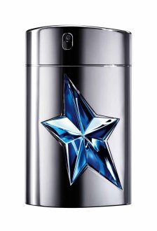 Mugler A*men Edt Metal Spray