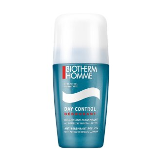 Biotherm Homme Day Control Deodorant Stick