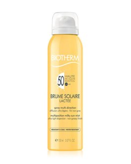 Biotherm Brume Solaire SPF30