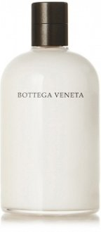 Bottega Veneta bodylotion