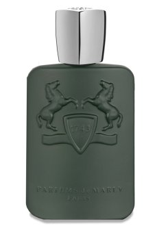 Parfums de Marly Beyerley Edp