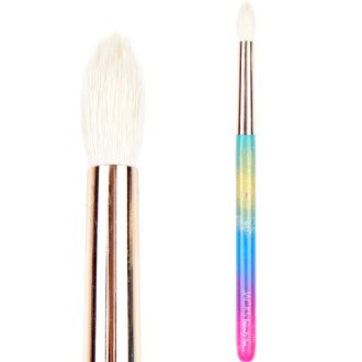 Jacks Beautyline Brush Nr. 16