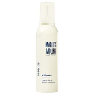 Marlies Moller Crystal Shine Whipped Conditioner