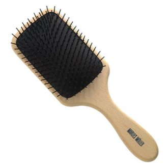 Marlies Moller Scalp Massage Brush