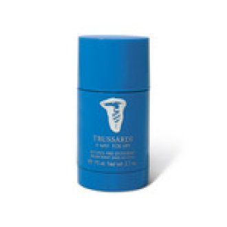 Trussardi A Way For Him Deostick