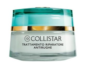 Collistar A-wrink Repair Treat