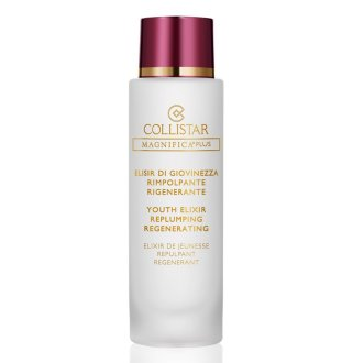 Collistar Magnifica Plus Youth Elixir, Repl/regen