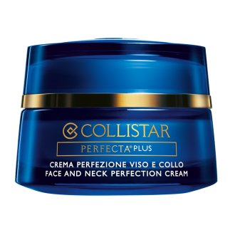Collistar Perfecta Plus Face And Neck Cream 5