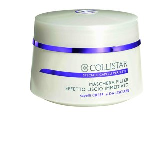 Collistar Instantly Smooth Filler Mask
