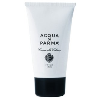 Acqua di Parma Colonia bodycream