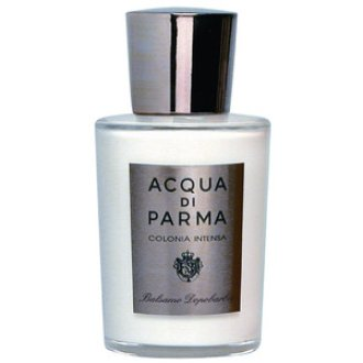 Acqua di Parma Intensa Aftershave balm