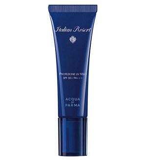 Acqua di Parma Italian Resort uv protection 50+