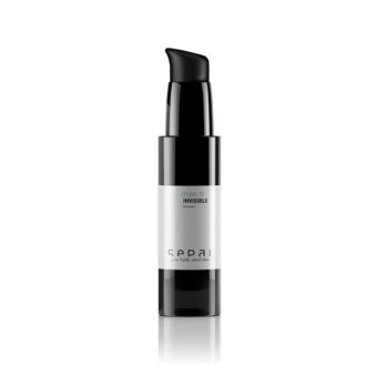 Sepai Invisible Serum