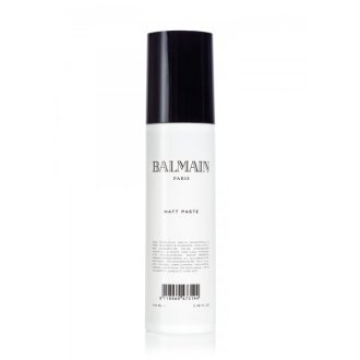 Balmain Hair Couture Matt Paste