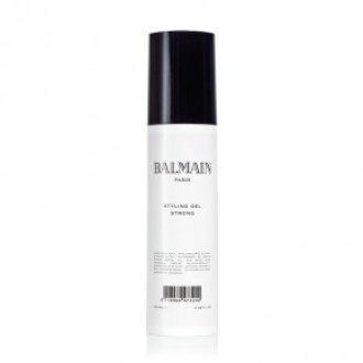 Balmain Hair Couture Styling Gel Strong