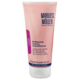 Marlies Moller Brillance Colour Conditioner