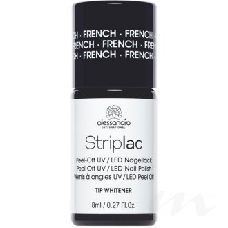 Alessandro Striplac French Tip Whitener