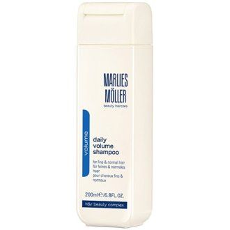 Marlies Moller Daily Volume Shampoo