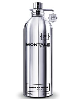 Montale Musk To Musk Edp