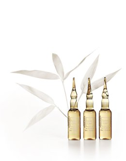 Leonor Greyl Complexe Energisant Ampoules