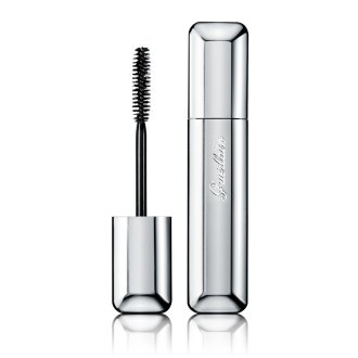 Guerlain Cils D'Enfer Waterproof