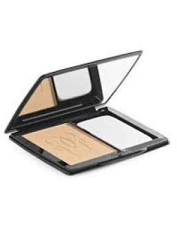Guerlain Lingerie De Peau Nude Powder Foundation