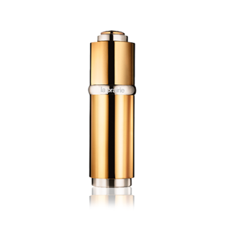 La Prairie Radiance Concentrate Pure Gold