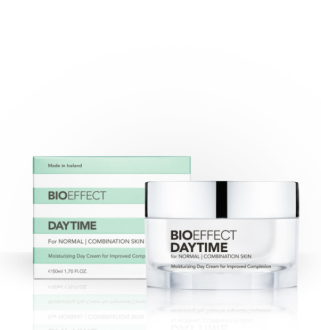 Bioeffect Daycream Normal To Combination Skin