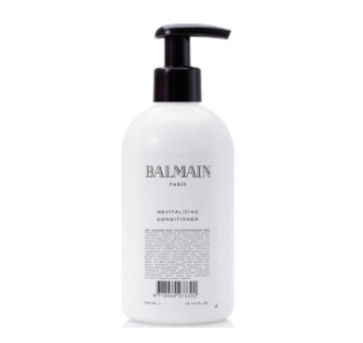 Balmain Conditioner Revitalizing