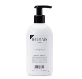 Balmain Conditioner Moisturizing