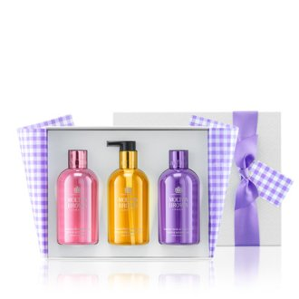 Molton Brown The Perfect Picnic giftset