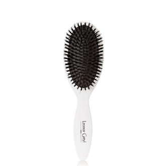 Leonor Greyl Brush Hairbrush
