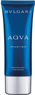Bvlgari Aqva Atlantique As Balm