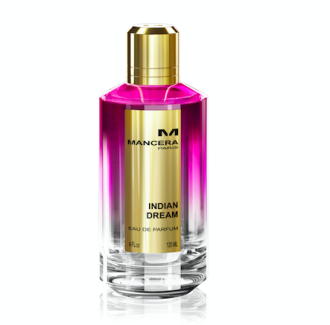 Mancera Indian Dream Edp