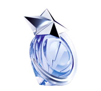 Thierry Mugler Angel Edt Refillable